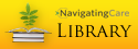 Nc_library_logo